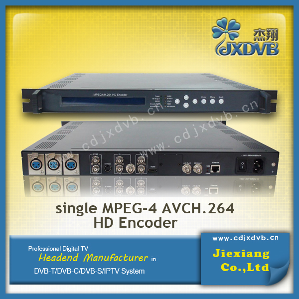 single MPEG-4 AVCH.264 HD Encoder.jpg